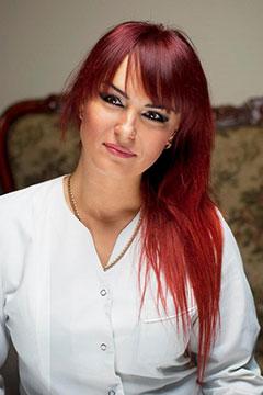 Alma Faizaitė